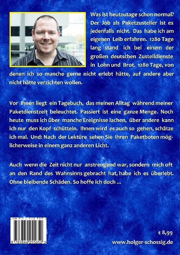 Buch-04