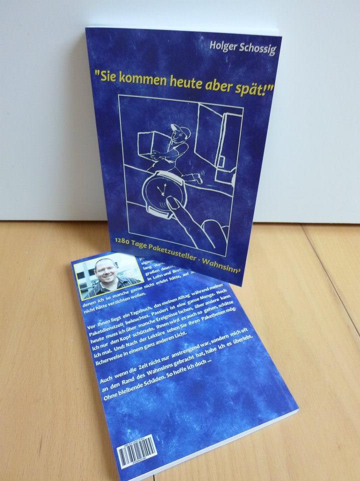 Buch-05