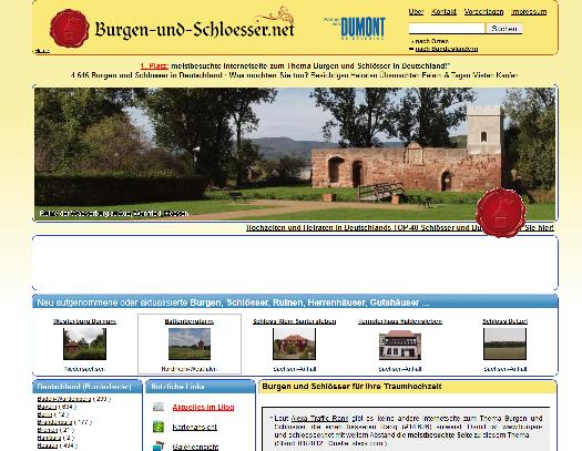 Screen-Burgen-und-Schlösser