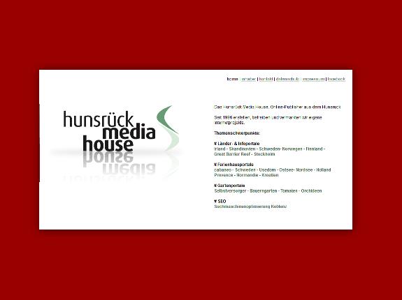 Screen-Hunsrück