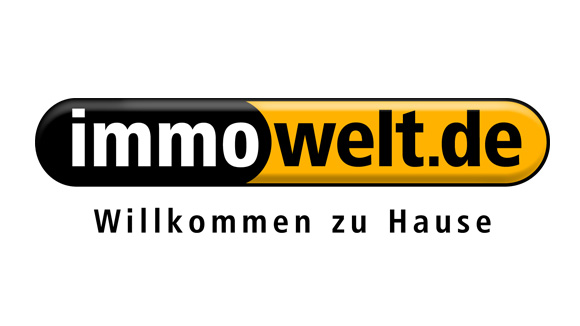 Screen-Immowelt